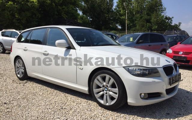 BMW 3-as sorozat 318i személygépkocsi - 1995cm3 Benzin 17672 10/12