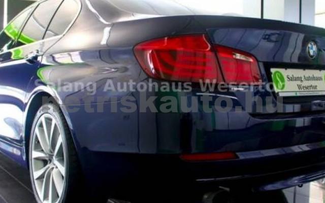 BMW 535 személygépkocsi - 2979cm3 Benzin 55561 2/7