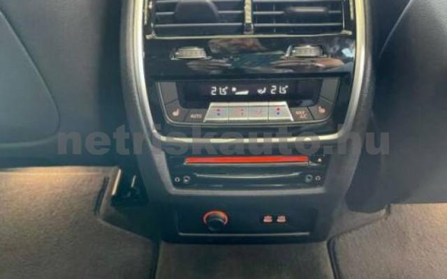 BMW X7 személygépkocsi - 2993cm3 Diesel 105318 12/12