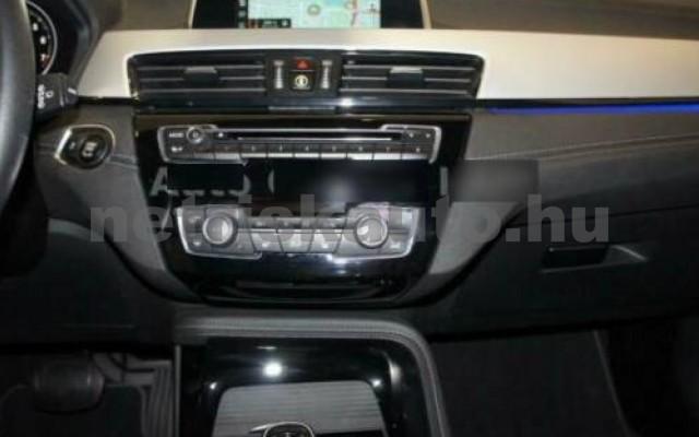 BMW X2 személygépkocsi - 1499cm3 Benzin 105224 6/12