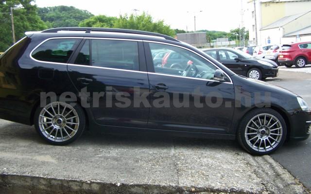 VW Golf 1.4 TSI Sportline személygépkocsi - 1390cm3 Benzin 98319 3/12