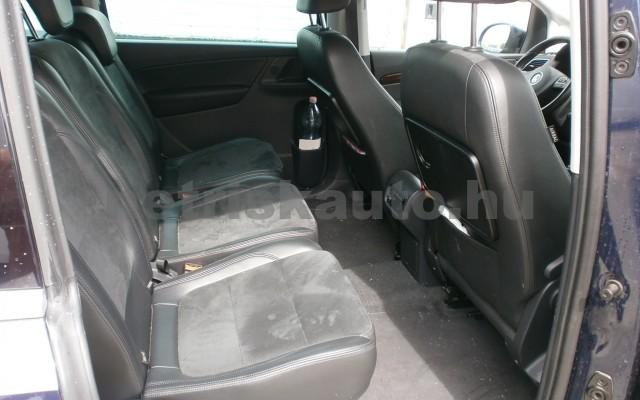 VW Sharan 2.0 CR TDI Comfortline személygépkocsi - 1968cm3 Diesel 44587 9/12