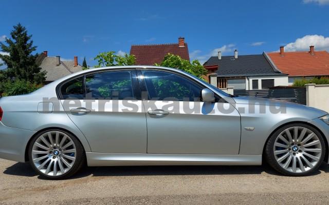 BMW 3-as sorozat 330d Aut. személygépkocsi - 2993cm3 Diesel 95792 6/32