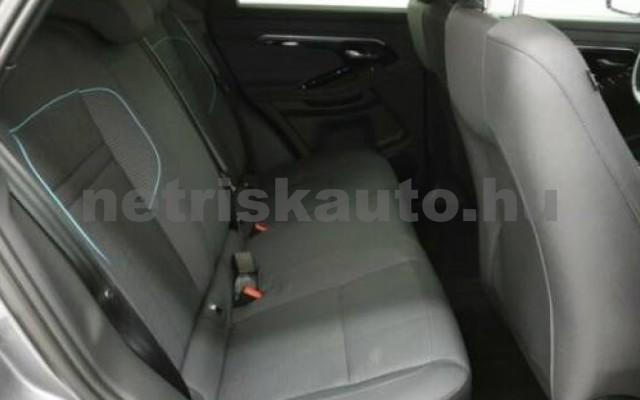 LAND ROVER Range Rover személygépkocsi - 1999cm3 Diesel 110549 8/12