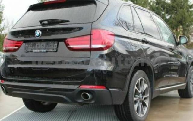 BMW X5 személygépkocsi - 1995cm3 Diesel 43152 3/7