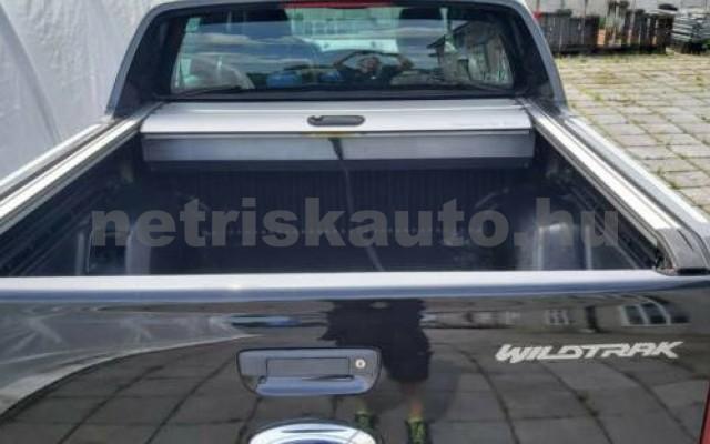 FORD Ranger személygépkocsi - cm3 Diesel 55918 5/6