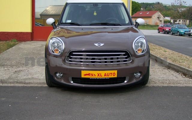 MINI Mini 1.6 Cooper Aut. személygépkocsi - 1598cm3 Benzin 44747 5/12