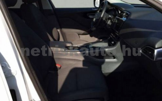 JAGUAR F-Pace személygépkocsi - 1999cm3 Diesel 55959 3/7