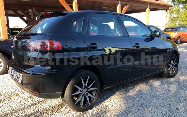 SEAT Ibiza 1.4 16V Reference Cool személygépkocsi - 1390cm3 Benzin 64549 7/12