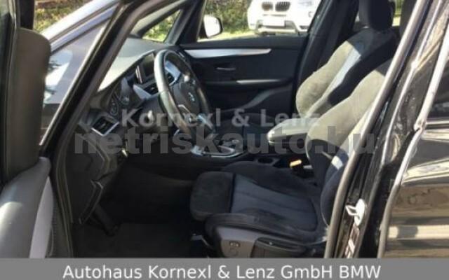 BMW 220 Gran Tourer személygépkocsi - 1998cm3 Benzin 42617 6/7