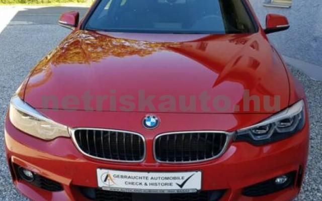 BMW 435 személygépkocsi - 2993cm3 Diesel 55477 2/6