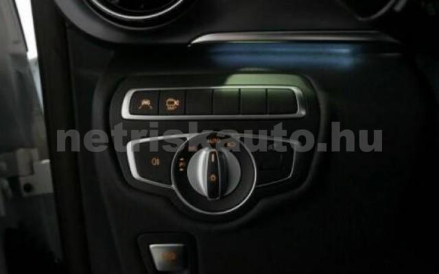 MERCEDES-BENZ EQV személygépkocsi - cm3 Kizárólag elektromos 105890 9/12