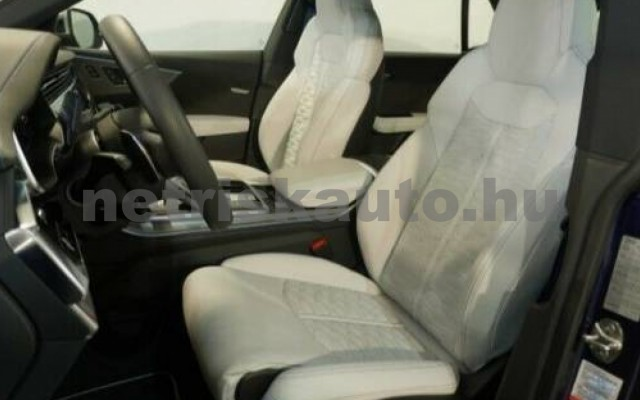 AUDI RSQ8 személygépkocsi - 3996cm3 Benzin 104844 8/9