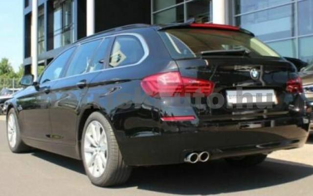 BMW 520 személygépkocsi - 1995cm3 Diesel 55501 4/7