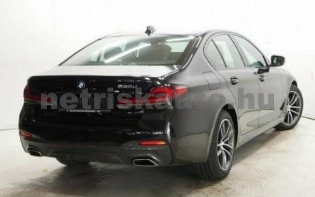 530 személygépkocsi - 2993cm3 Diesel 105137 9/10