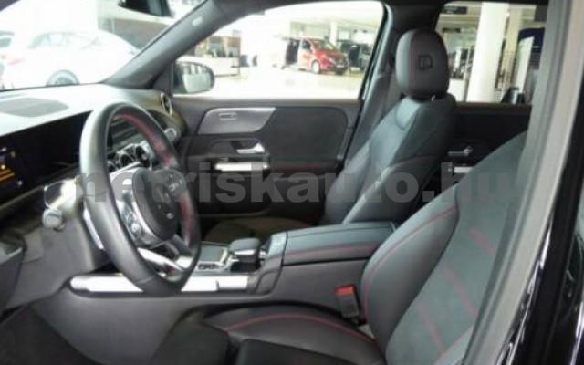 MERCEDES-BENZ GLB 250 személygépkocsi - 1991cm3 Benzin 105976 10/12
