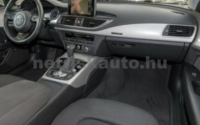 AUDI A7 személygépkocsi - 2967cm3 Diesel 42431 4/7