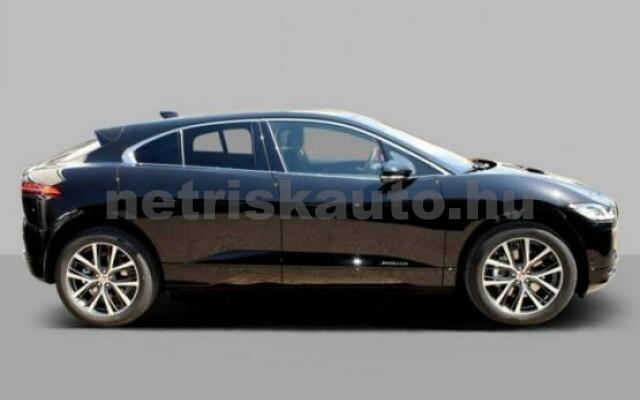 JAGUAR I-Pace személygépkocsi - 2000cm3 Kizárólag elektromos 43357 4/7