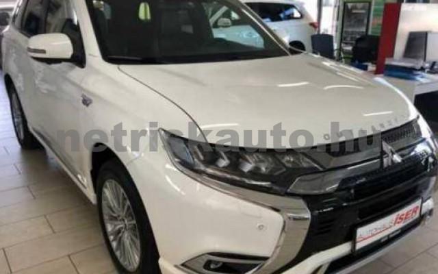 MITSUBISHI Outlander személygépkocsi - 2360cm3 Benzin 105715 4/12