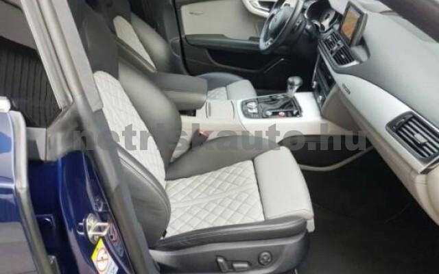 AUDI S7 személygépkocsi - 3993cm3 Benzin 42533 5/7