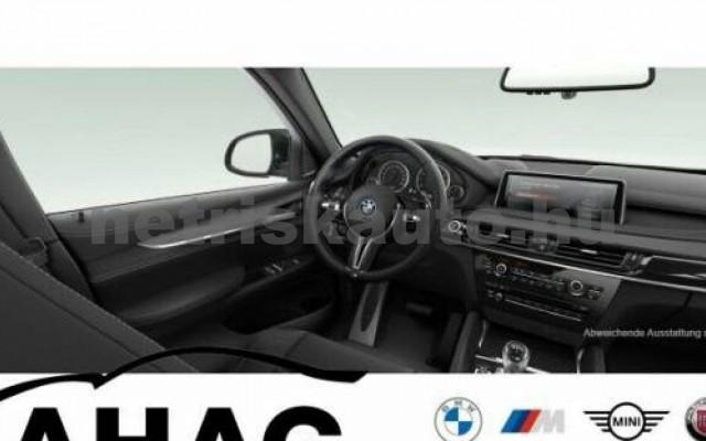 BMW X6 M személygépkocsi - 4395cm3 Benzin 55842 5/6