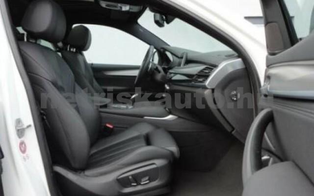 BMW X6 személygépkocsi - 2993cm3 Diesel 55852 7/7