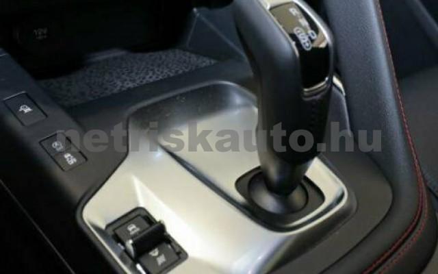 E-Pace személygépkocsi - 1999cm3 Diesel 105475 8/11