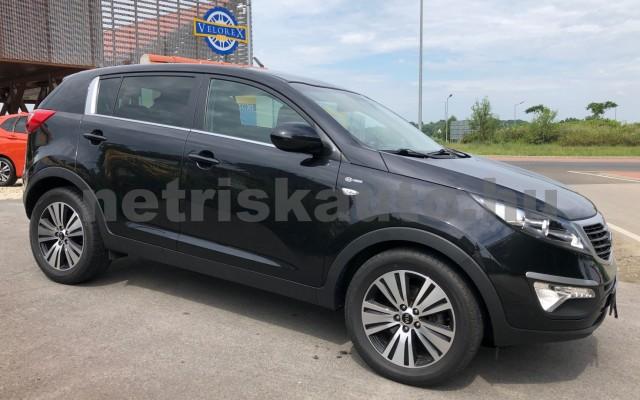 KIA Sportage 1.6 GDI LX személygépkocsi - 1591cm3 Benzin 22484 2/12