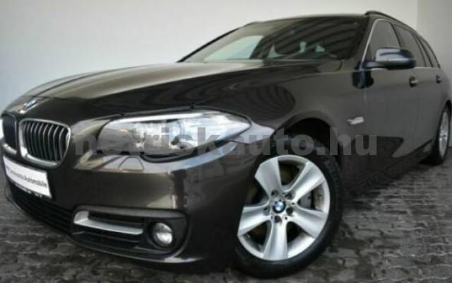 BMW 530 személygépkocsi - 2993cm3 Diesel 42823 2/7