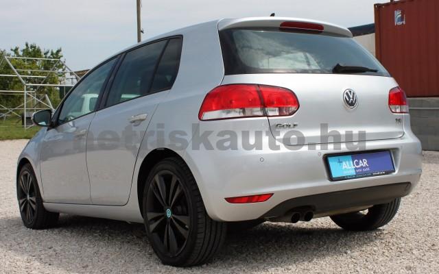 VW Golf 1.4 Tsi Comfortline személygépkocsi - 1390cm3 Benzin 18839 6/12