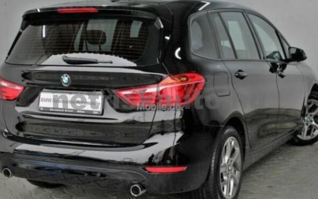 BMW 220 Gran Tourer személygépkocsi - 1995cm3 Diesel 42619 3/7