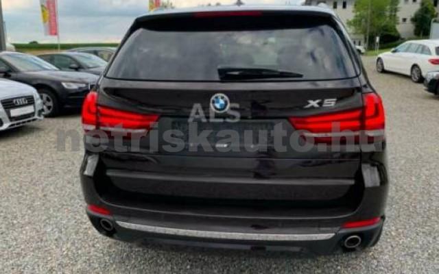 BMW X5 személygépkocsi - 2993cm3 Diesel 55811 6/7