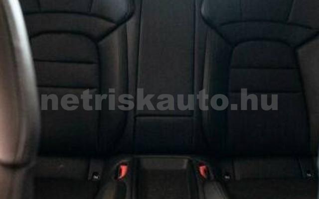 Taycan személygépkocsi - cm3 Kizárólag elektromos 106325 7/7