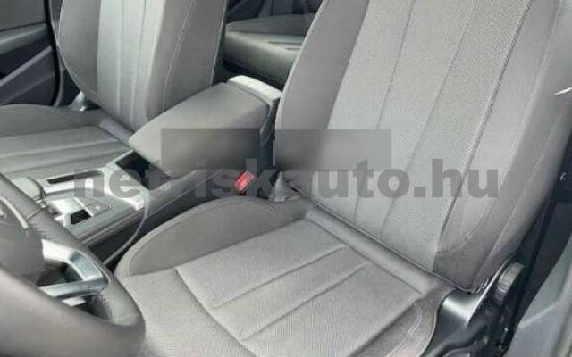 AUDI A4 személygépkocsi - 1968cm3 Diesel 109112 3/8