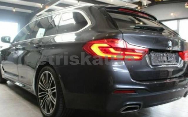 BMW 530 személygépkocsi - 2993cm3 Diesel 105141 7/10