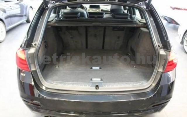BMW 330 személygépkocsi - 2993cm3 Diesel 42680 6/7