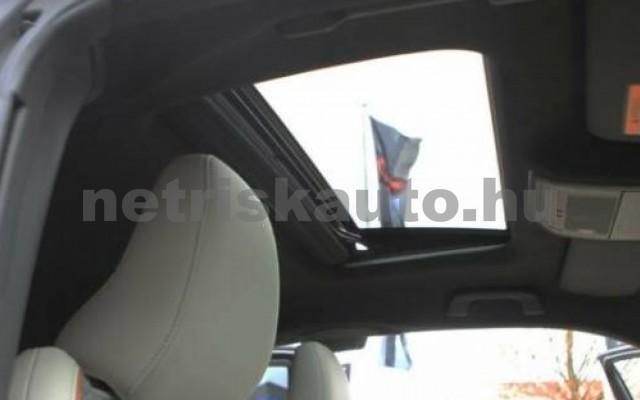 MAZDA MX-30 személygépkocsi - cm3 Kizárólag elektromos 105694 8/11