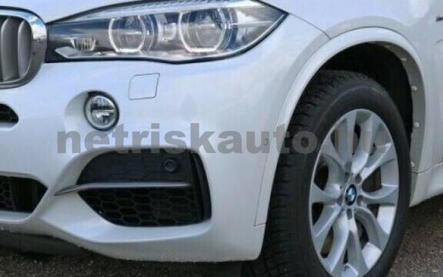 BMW X5 M50 személygépkocsi - 2993cm3 Diesel 55794 6/7