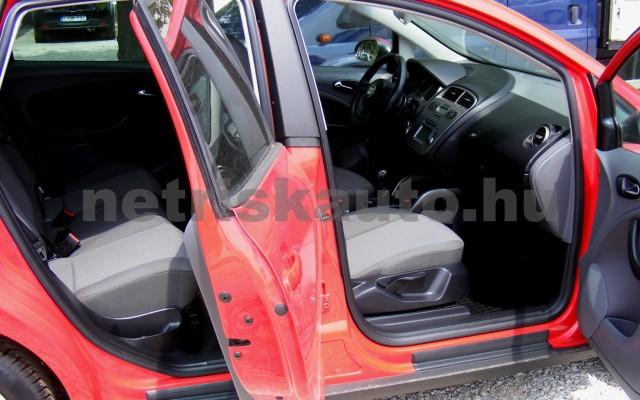 SEAT Altea 2.0 FSI Stylance személygépkocsi - 1984cm3 Benzin 44649 10/12