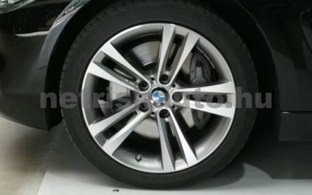 BMW 435 Gran Coupé személygépkocsi - 2993cm3 Diesel 55486 6/7