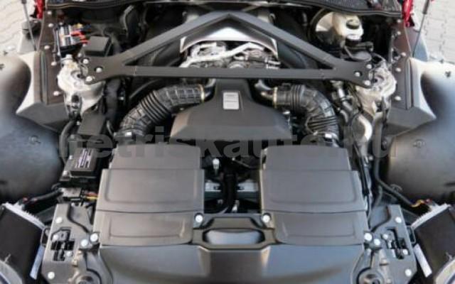 V8 Vantage személygépkocsi - 3982cm3 Benzin 104569 9/10