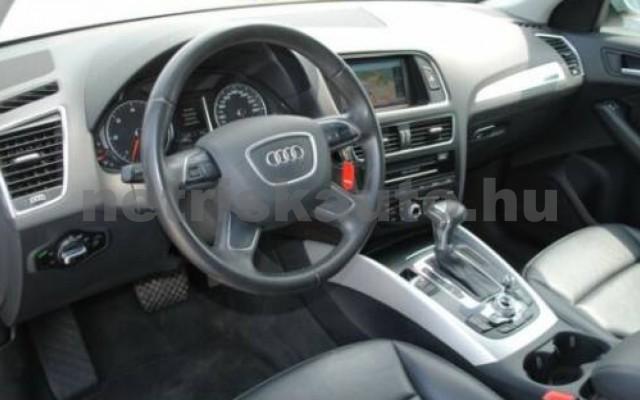 AUDI Q5 személygépkocsi - 2967cm3 Diesel 55160 6/7