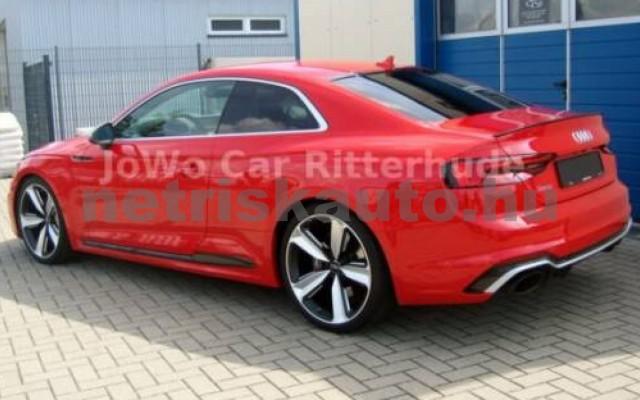 AUDI RS5 személygépkocsi - 2894cm3 Benzin 55189 5/7