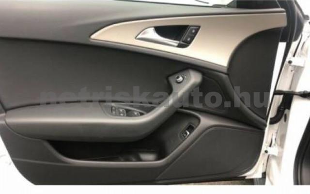 AUDI A6 Allroad személygépkocsi - 2967cm3 Diesel 109330 11/12