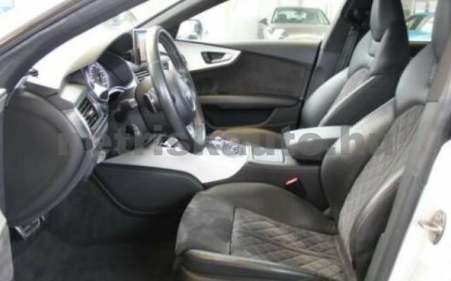 S7 személygépkocsi - 3993cm3 Benzin 104896 7/12