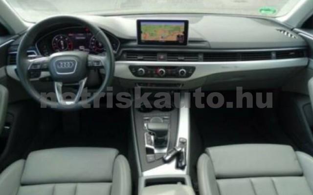 AUDI A4 3.0 TDI Basis S-tronic személygépkocsi - 2967cm3 Diesel 55057 5/7