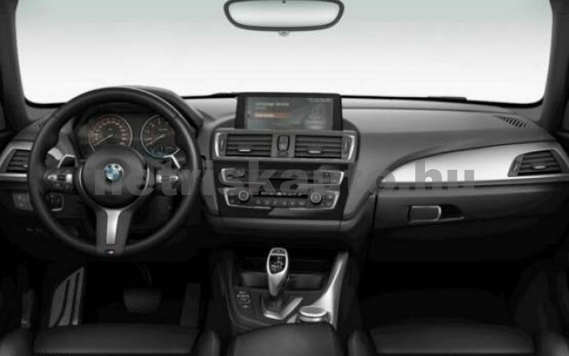 BMW 125 személygépkocsi - 1998cm3 Benzin 42598 3/4