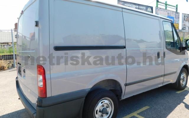 FORD Transit 2.2 TDCi 250 S Ambiente tehergépkocsi 3,5t össztömegig - 2198cm3 Diesel 49981 12/12