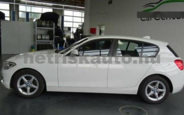 120 személygépkocsi - 1998cm3 Benzin 105019 7/12