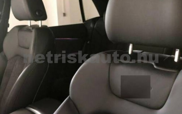 AUDI RSQ8 személygépkocsi - 3996cm3 Benzin 109498 6/12